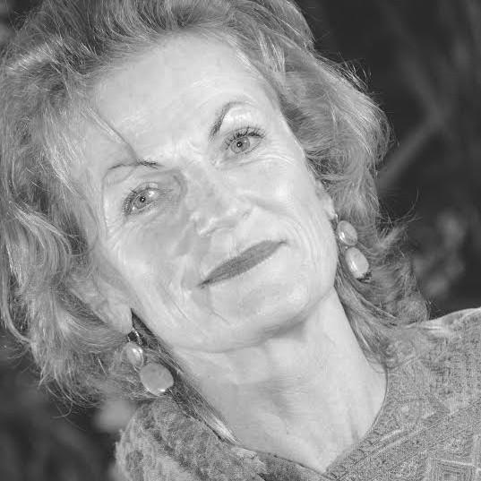 Ariane Claeyssens
