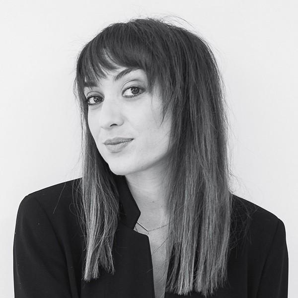 Sarah Levin Weinberg