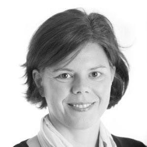 Ingrid Willems