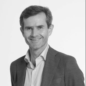 Benoit Simpelaere