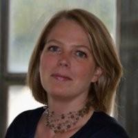 Fabienne Heiles