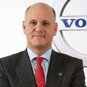 Fernando Bernabé García
