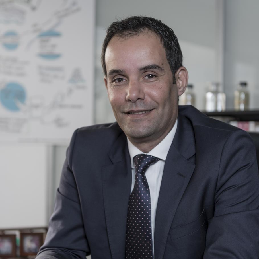 Karim Lotfi Senhadji