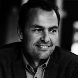 Stefan Costeur