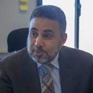 Khaled Abdelazim Khalifa Ahmed