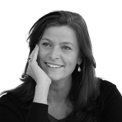 Katia Longeval
