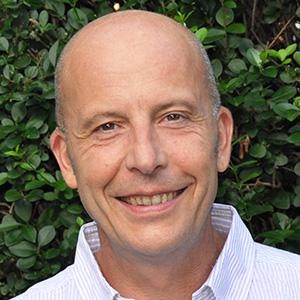 Serge Bibot
