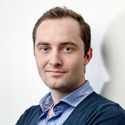 Tim Karpisek