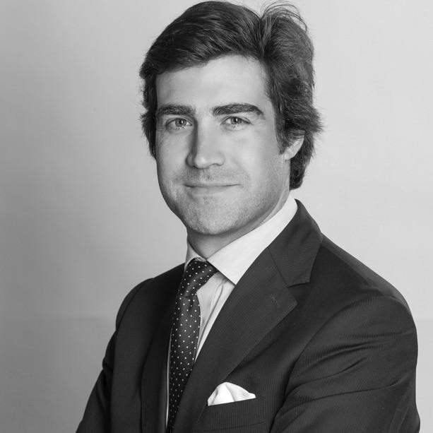 Arnaud Thysen