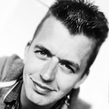 Peter van Hees