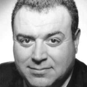 Marc Mougel