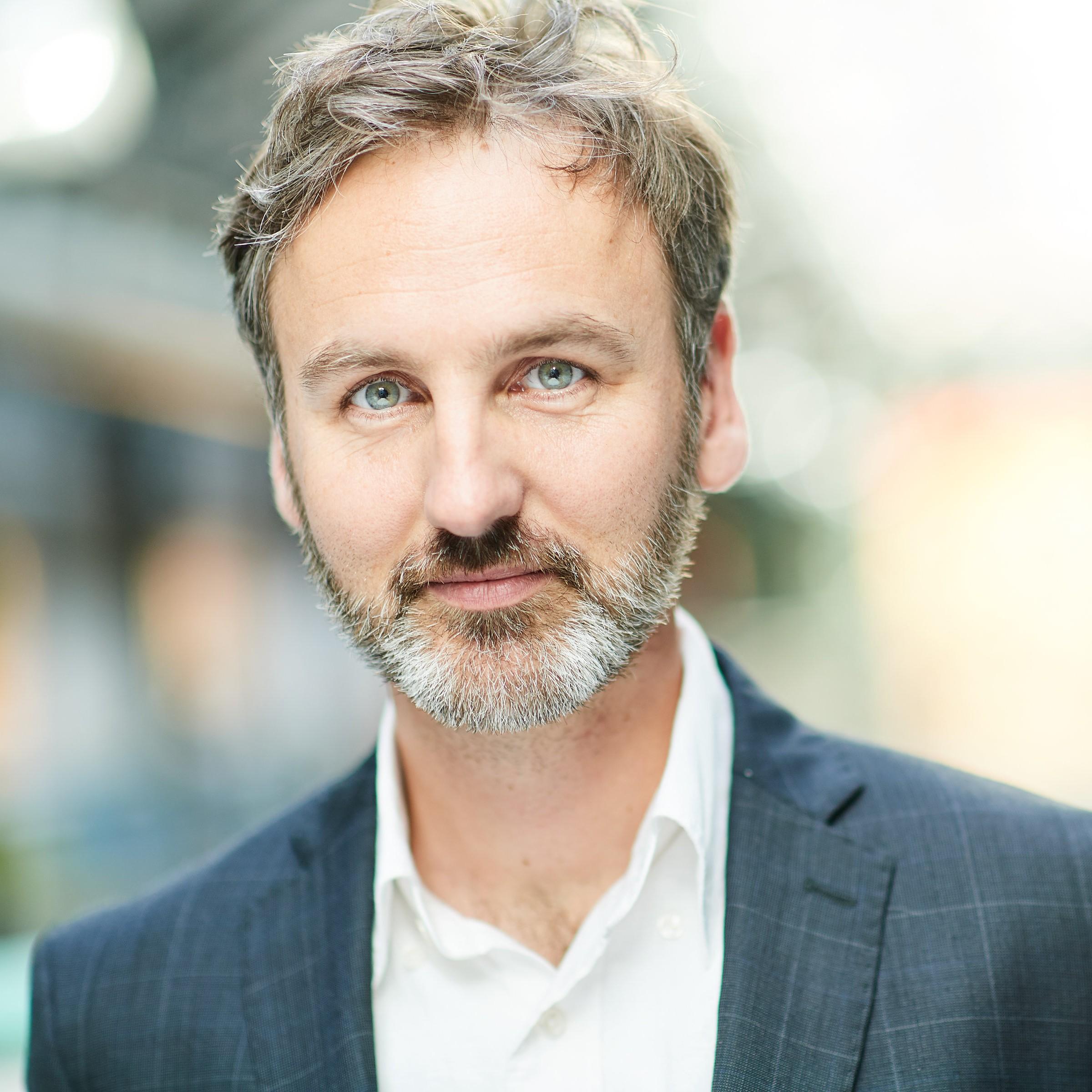Joris Swinnen