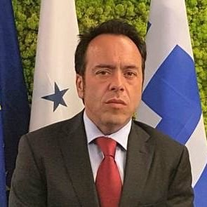 Paulo Empadinhas
