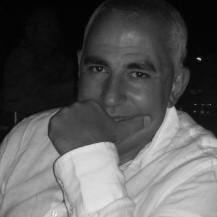 Marc Vanryckeghem