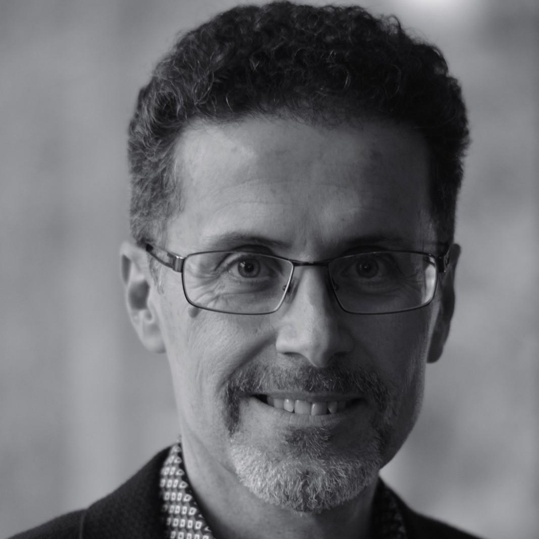 Claudio Truzzi