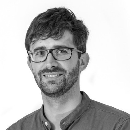 Pieterjan Benoit