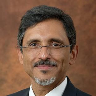 Ebrahim Patel