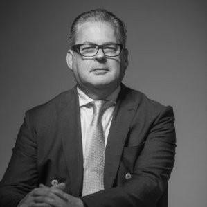 Wilfried Landsheer