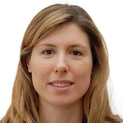Vanessa Buttignon