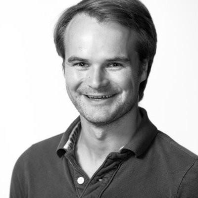 Tobias Tousseyn