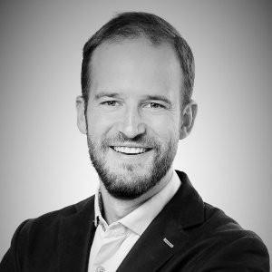 Loic Jacobs van Merlen