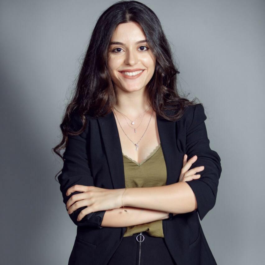 Hakima Shiralizade