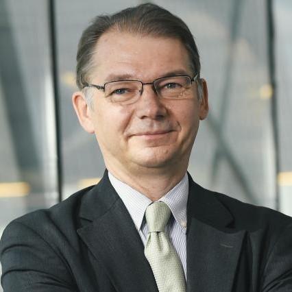 Philippe Lamberts