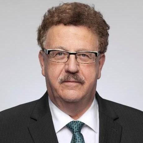 Hans-Joachim Fuchtel