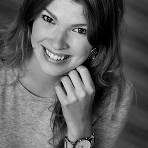 Davina Janssens
