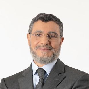 Saïd Ibrahimi