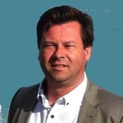 Nicolas Van Vijnckt