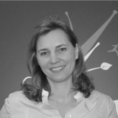 Astrid Froidure