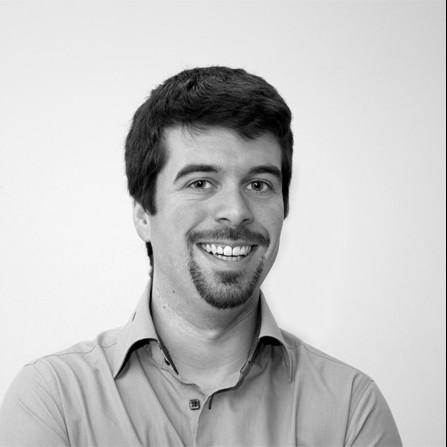 Julien Crochet