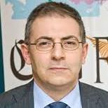 Stephane Ouaki