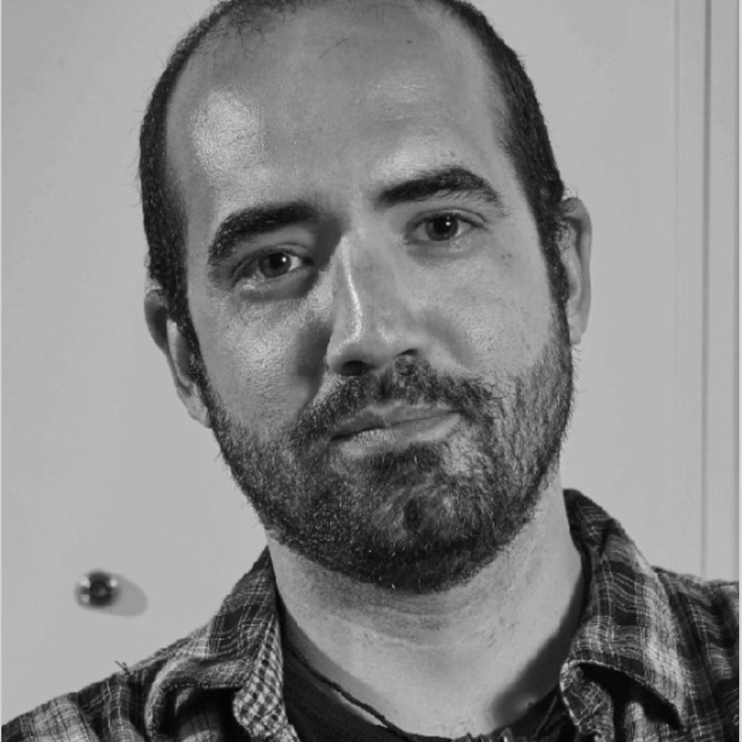 Miguel Castan