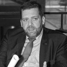 Jan Druppel
