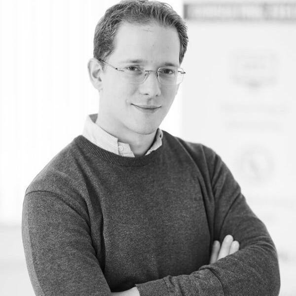 Fabian Van De Wiele