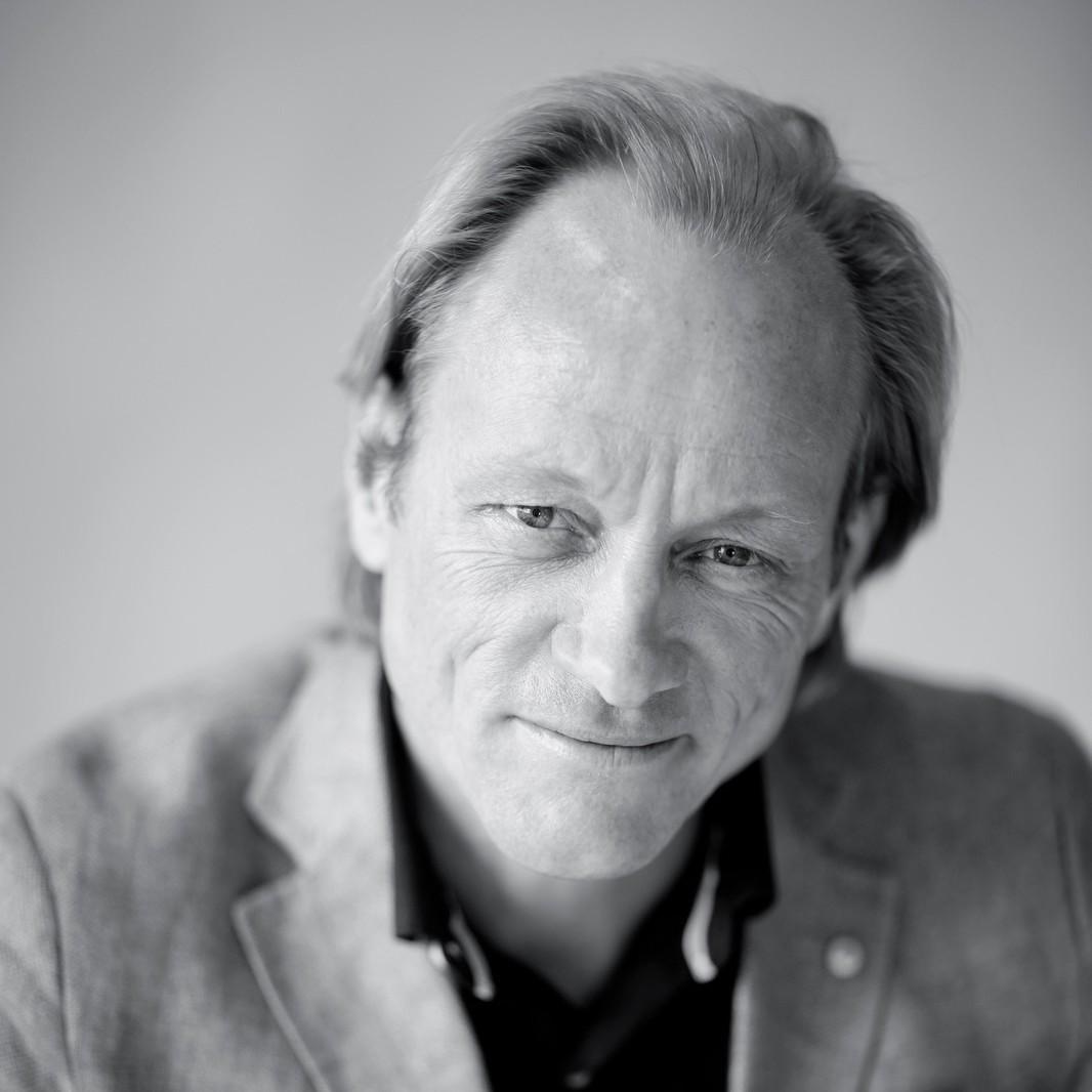 Marcel Molenaar
