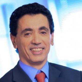 Amine Bouabid