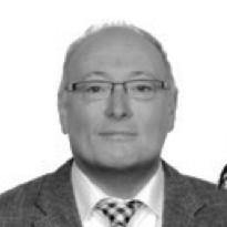 Peter Michiels