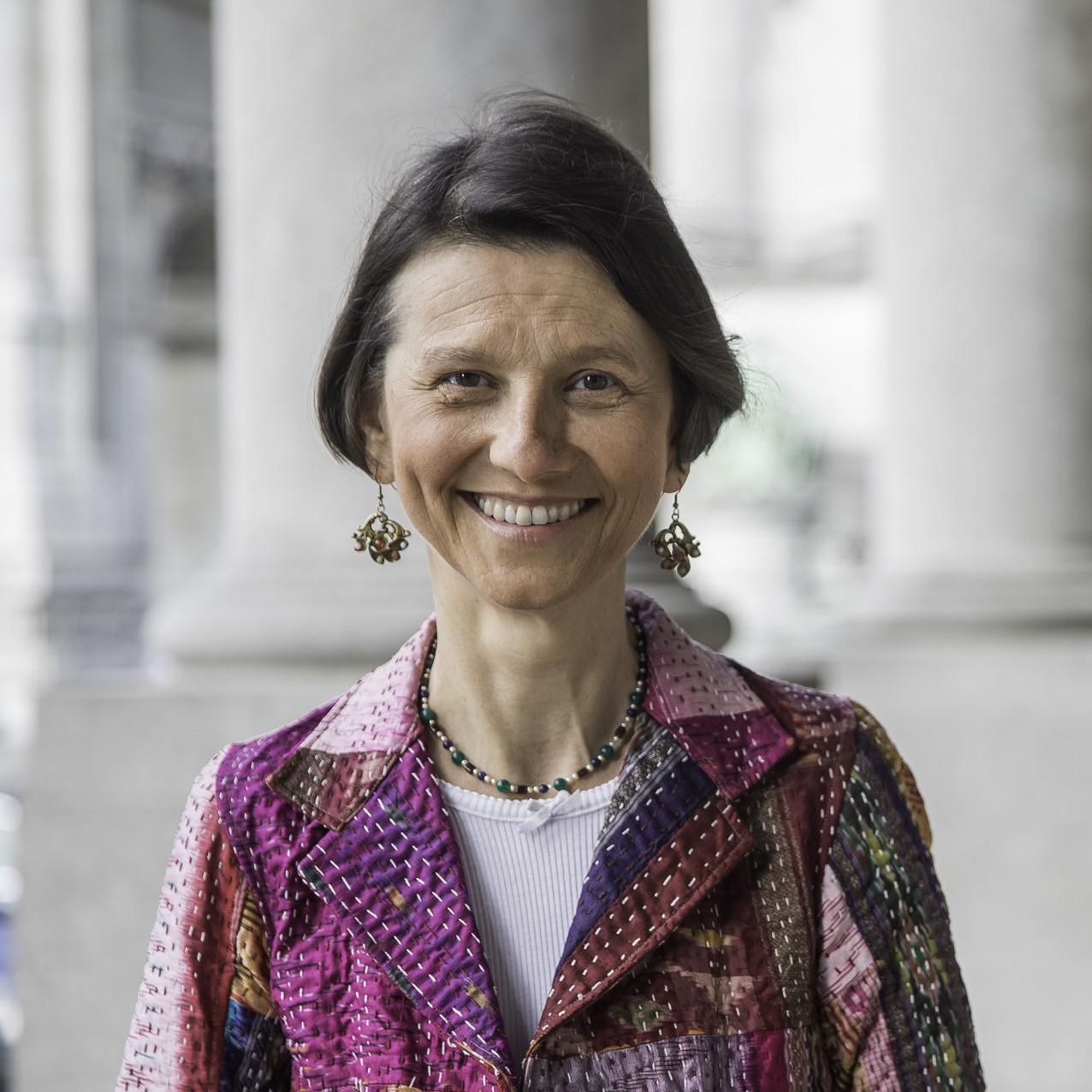 Thérèse de Liedekerke