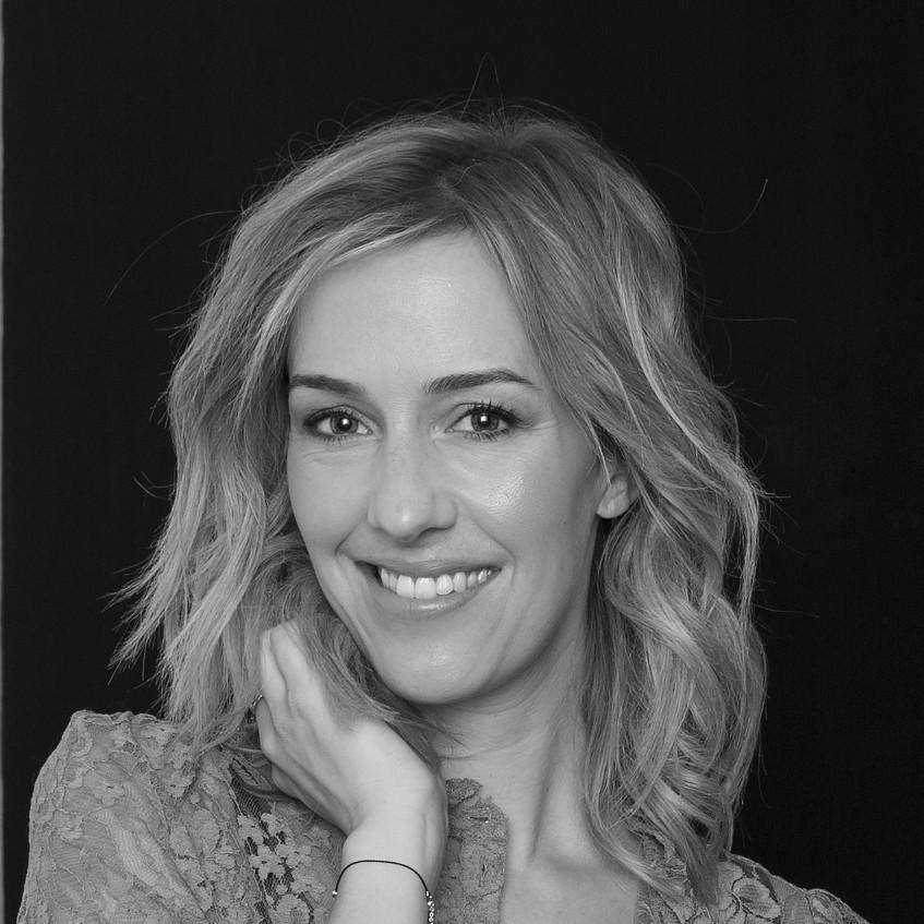 Zoe Van Gastel