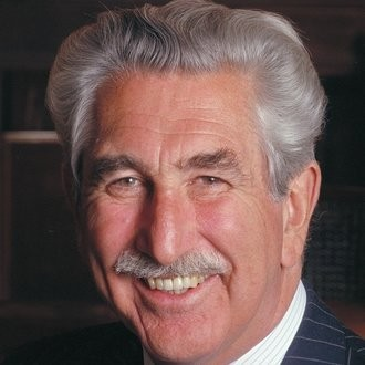 Baron Daniel Janssen
