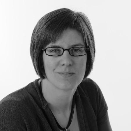 Isabel Donvil