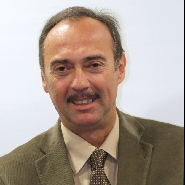 Jean-Guy Didier