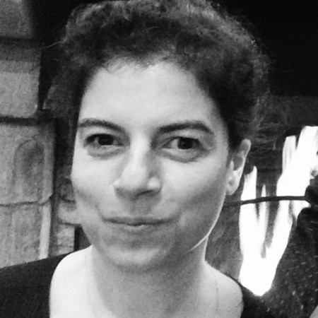 Rena Fakhouri