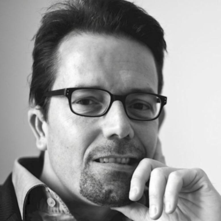 Lionel Reichardt