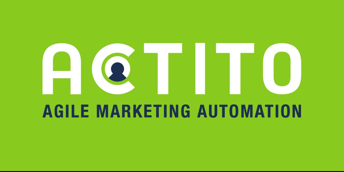 ACTITO acquiert SmartFocus