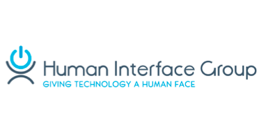 Human Interface Group