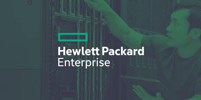 HP présente ses nouveaux programmes de distribution